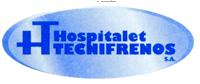 Hospitalet Tecnifrenos